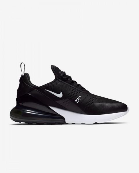 Nike Air Air Max 270 Schuhe für Herren