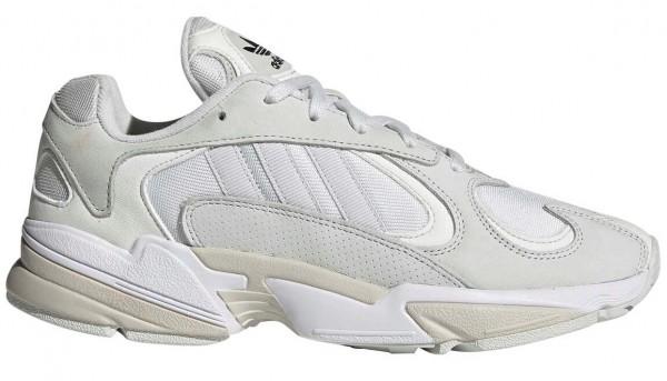adidas Yung 1 Herren Schuhe