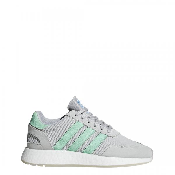 adidas Schuhe I-5923 W