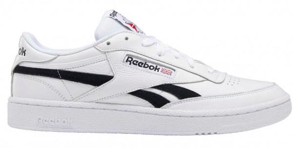 Reebok CLUB C Revenge MU Sneaker