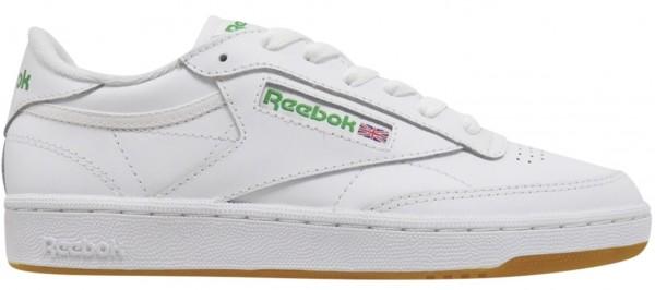 Reebok Club C 85 Schuhe für Damen