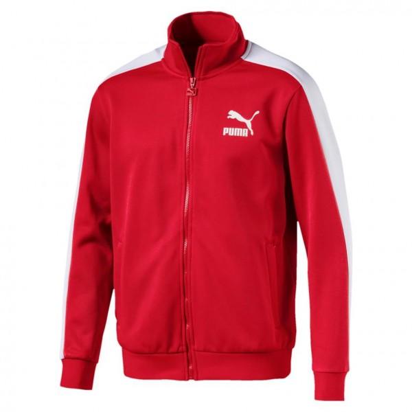 Puma Classics T7 Track Jacket