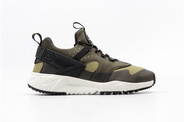 Nike Schuhe Air Huarache Utility