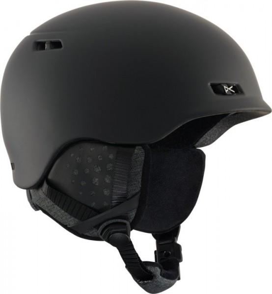 Helm Anon Rodan