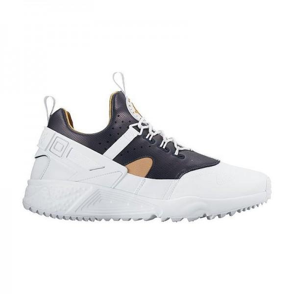 Nike Schuhe Air Huarache Utility PRM