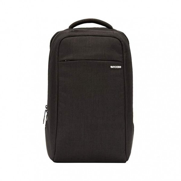 Rucksack Incase Icon Lite Pack - Graphite