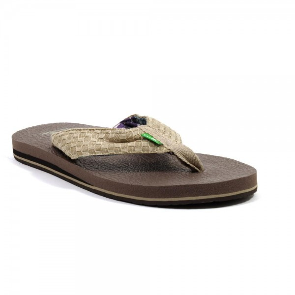 Flip Flops Sanük Yogi 3