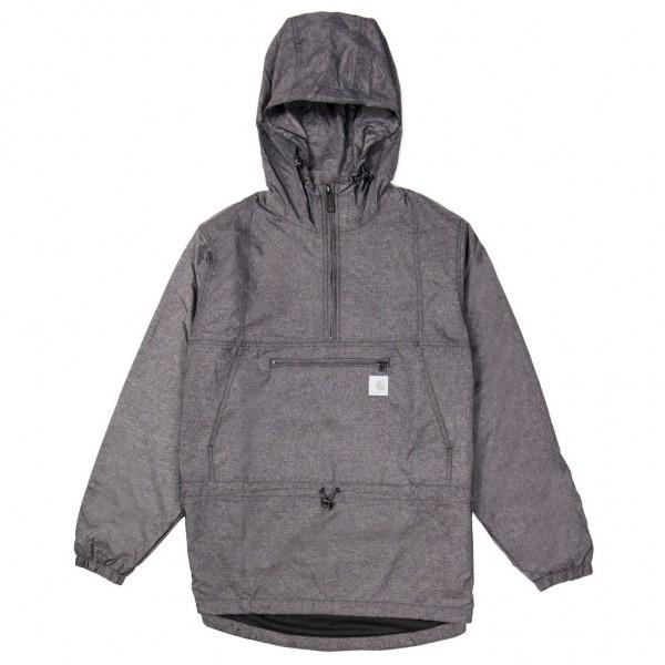 Carhartt WIP Jacket Wilson Pullover