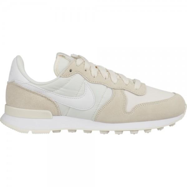 Nike Womens Internationalist Schuhe für Damen