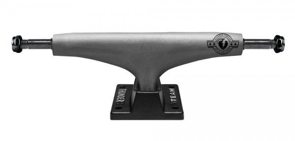 Skateboard Achse Thunder 148 Hi Hollow Team Blk/Gunmetal