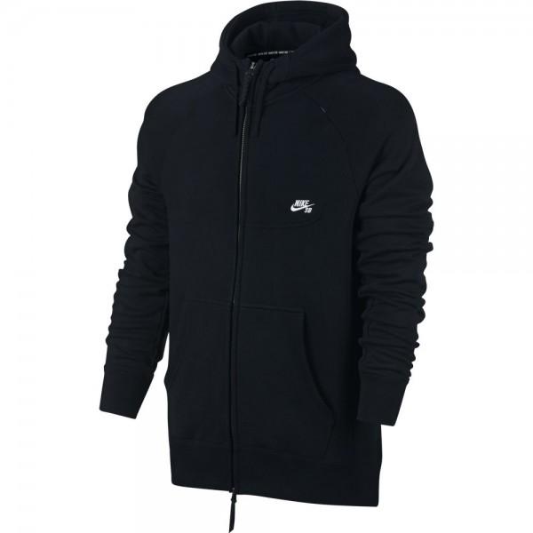 Nike SB Hoodie Everett Full-Zip