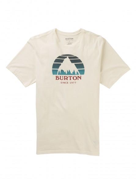 Burton Underhill T-Shirt für Herren