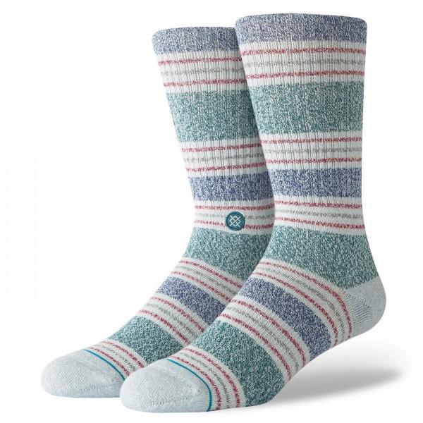 Stance Foundation Leslee Socken für Herren Gr. L