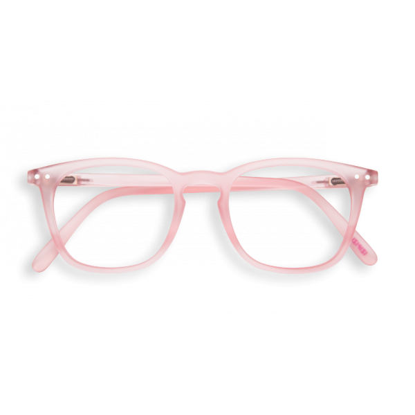 Lesebrille Izipizi #E Reading Pink Halo