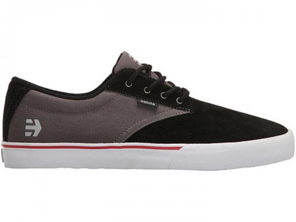 Schuhe Etnies JAMESON VULC