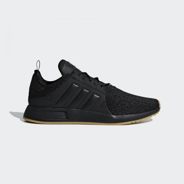 Adidas Schuhe X_PLR