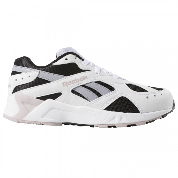 Reebok AZTREK Schuhe für Damen