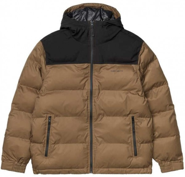 Carhartt WIP Larsen Jacket für Herren