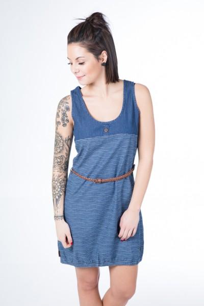Kleid Alife & Kickin DOJA A Dress