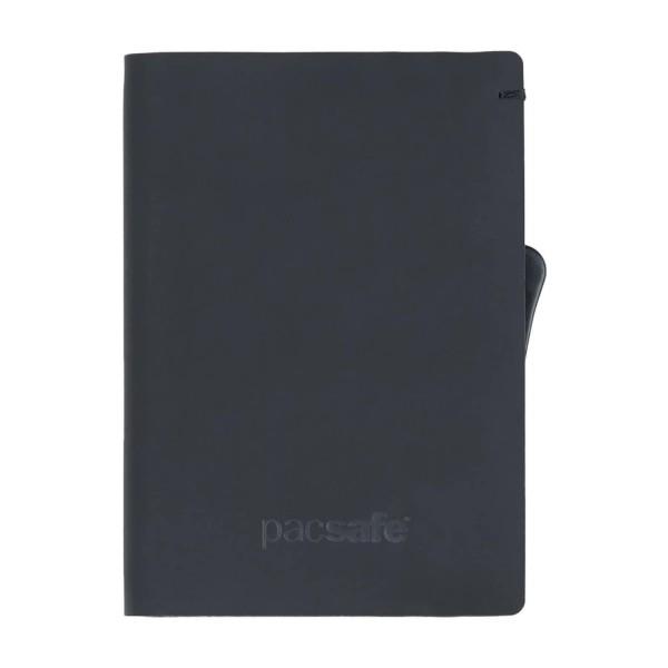 Pacsafe Geldbeutel RFID sicher TEC slider wallet