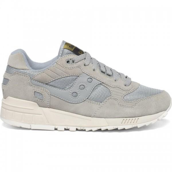 Saucony Shadow 5000 Vintage Schuhe für Damen