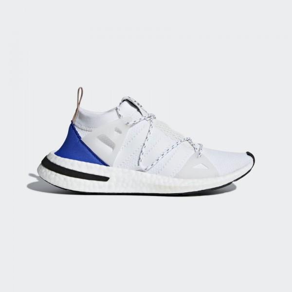 adidas Schuhe Arkyn W