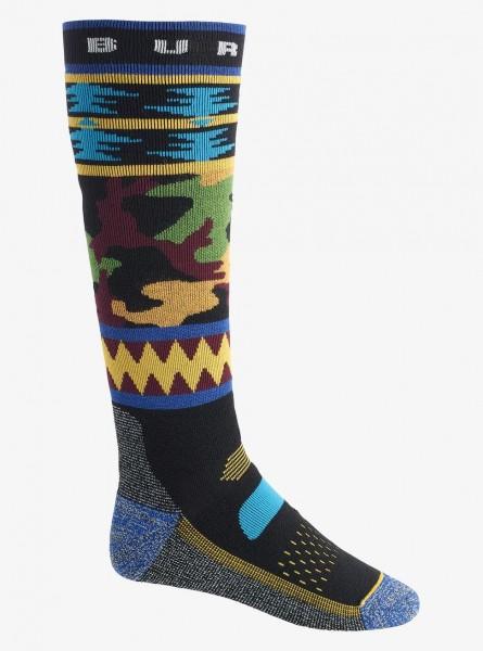 Burton Performance Socken für Herren