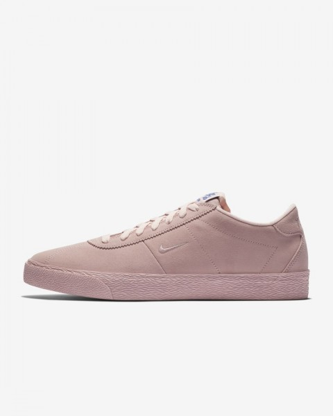 Nike SB ZOOM BRUIN Schuhe