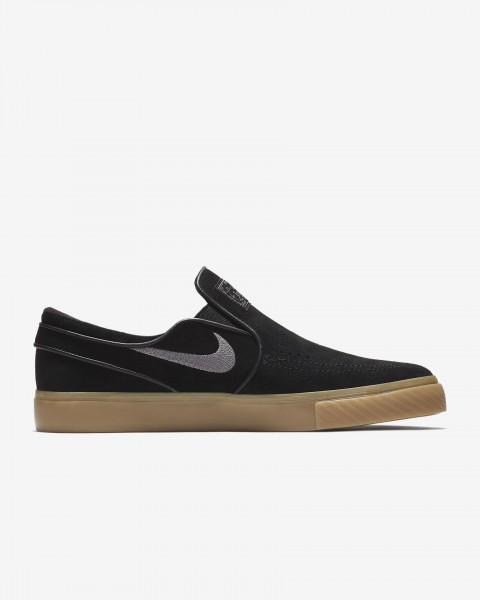 Schuhe Nike SB Zoom Janoski Slip