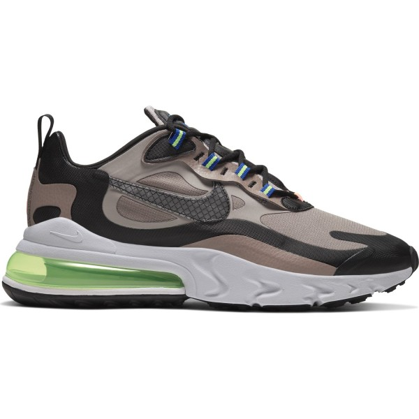 Nike Air Air Max 270 React Winter Schuhe für Herren