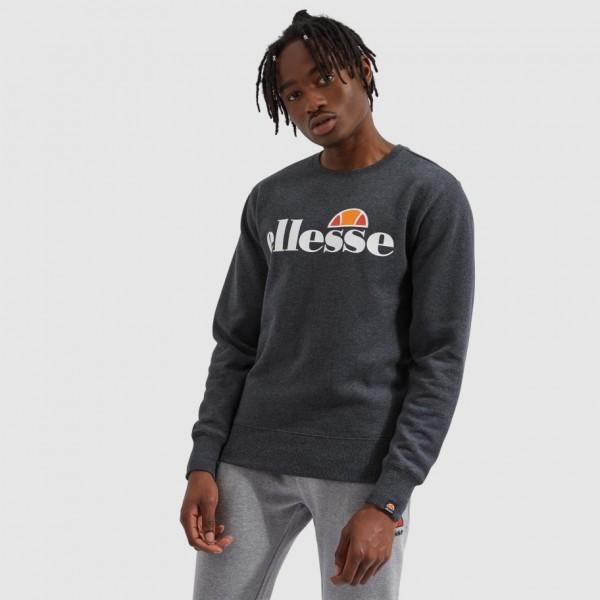 ellesse SL Succiso Sweatshirt für Herren