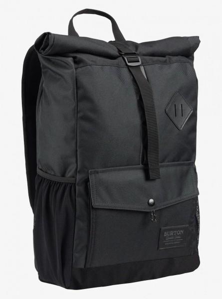 Burton Export Pack Rucksack
