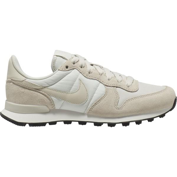Nike Schuhe W Internationalist für Damen