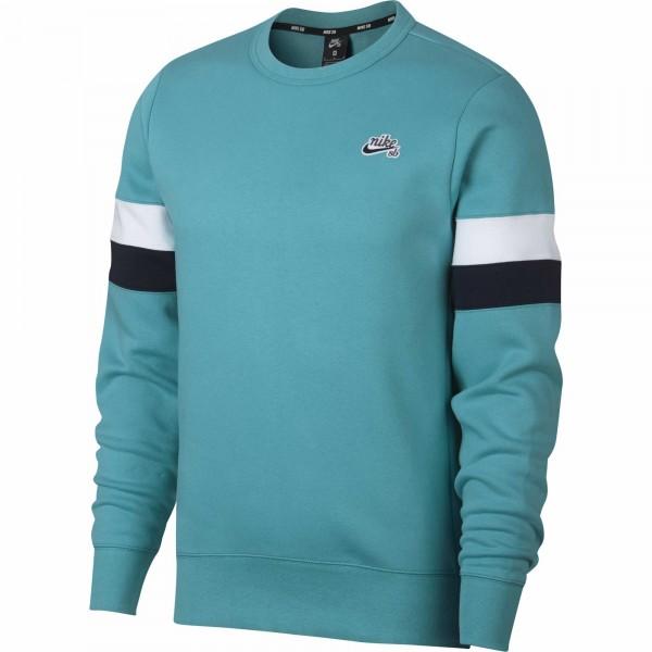 Nike SB Sweatshirt Icon Crew