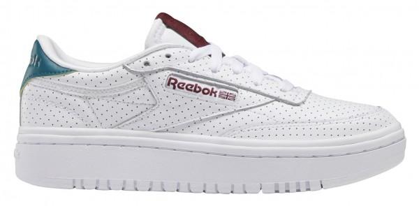 Reebok Club C Double Schuhe für Damen