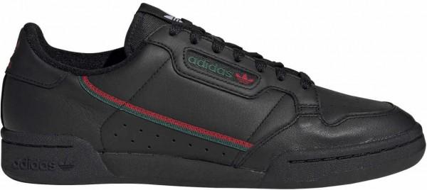 adidas Schuhe Continental 80 für Herren