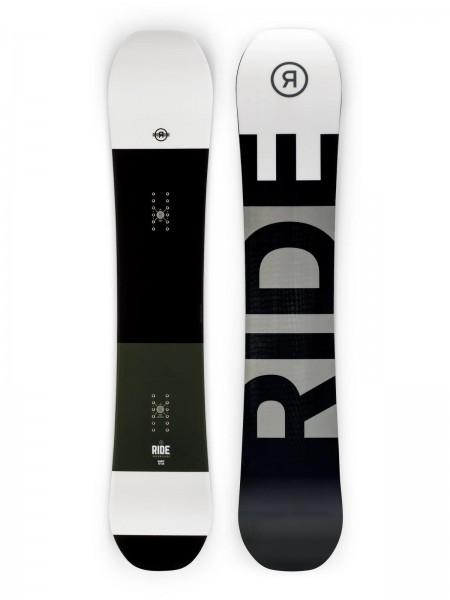Ride Snowboard Manic für Herren