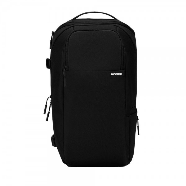 Rucksack Incase Capture Pro Pack - Black