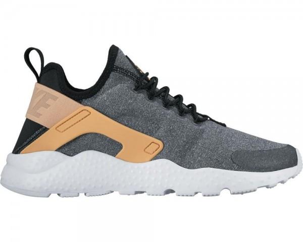 Nike Schuhe Air Huarache Run Ultra SE