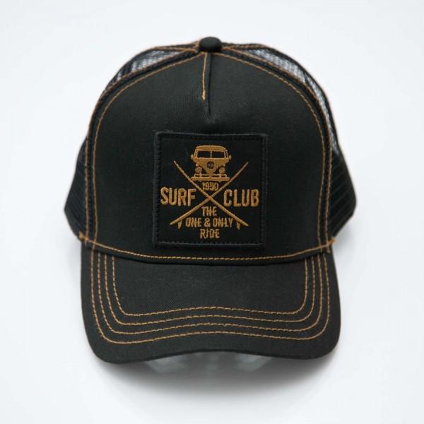 Van OneSurf Club Cap