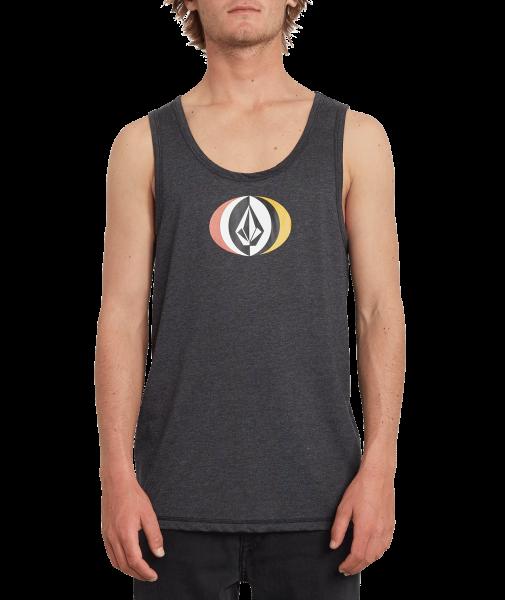 Volcom Vast HTH Tank Top Shirt