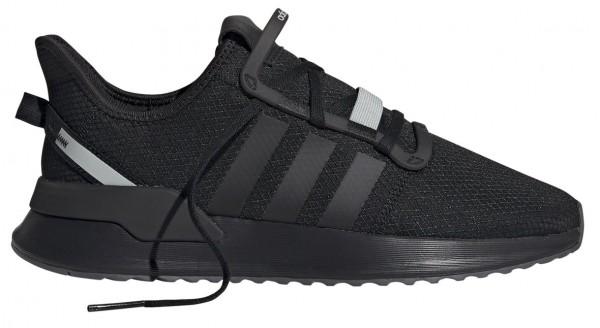 adidas Schuhe U_Path Run für Herren