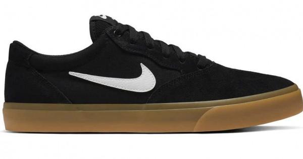 Nike SB Chron SLR Schuhe für Herren
