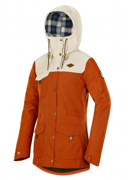 Picture Clothing Snowboard/Ski Jacke Kate