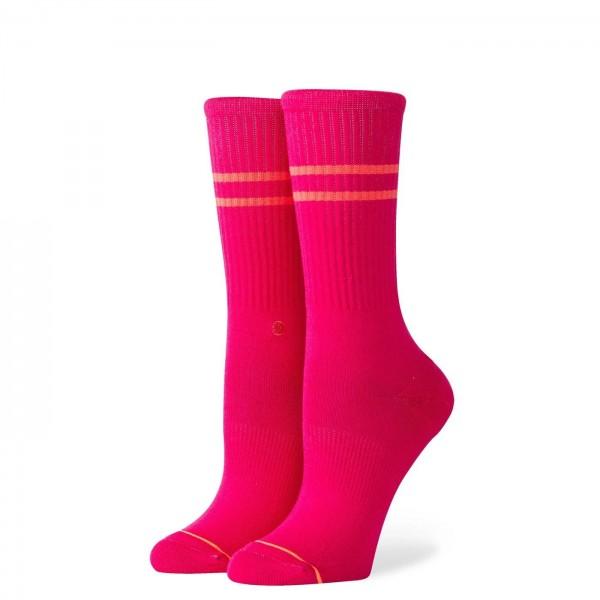 Stance Socken Vitality für Damen