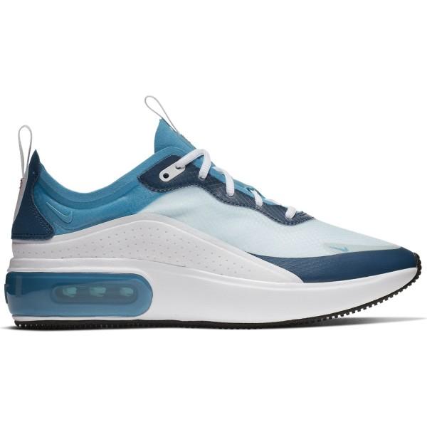 Nike Air Max Dia Schuhe für Damen