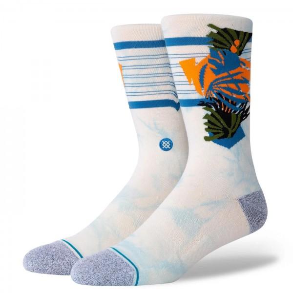 Stance Lifestyle Sybil Socken für Herren Gr. L