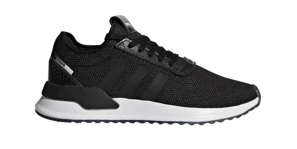 adidas Schuhe U-Path X W für Damen