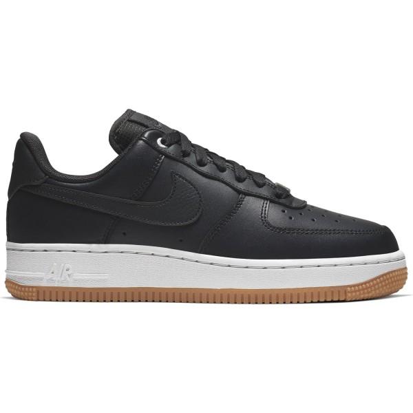 Nike Air Force 1 07 Premium Schuhe für Damen