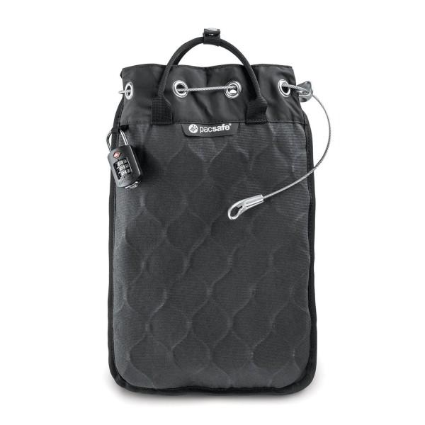 Pacsafe Tasche Travelsafe 5L GII anti-theft portable safe